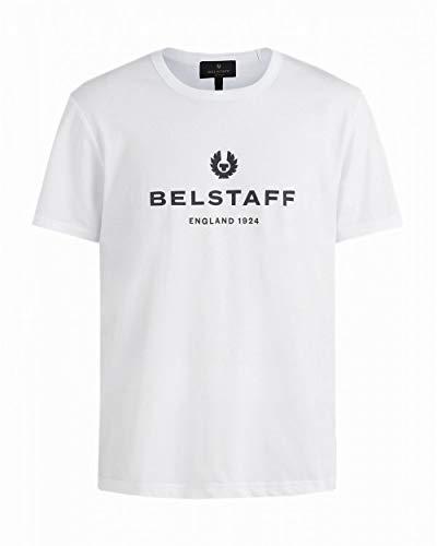 Belstaff T-Shirt M