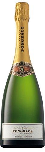 Pongrácz Méthode Cap Classique extra brut (0,75 L Flaschen)