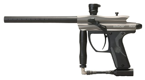 paintball guns spyder - 6