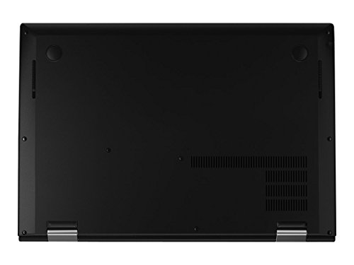 Compare Lenovo ThinkPad X1 Yoga (20FQ000QUS) vs other laptops