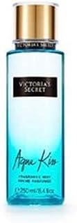 Victoria's Secret Aqua Kiss Body Mist 250 Ml