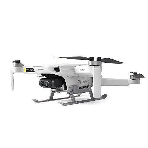 STARTRC Carrello di Atterraggio Mavic Mini 2 per DJI Mini 2 Mavic Mini Drone Accessori