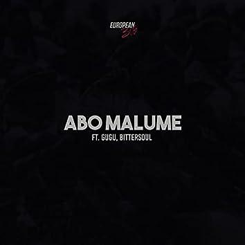 Abo Malume