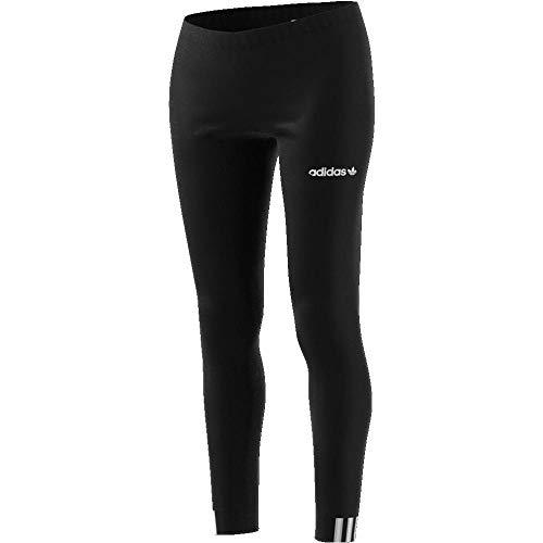 Adidas Coeeze Tights voor dames