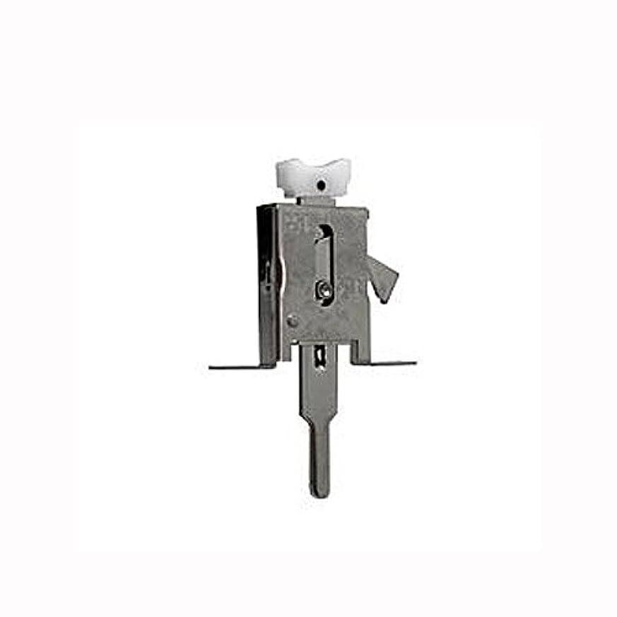 組立鍔ドラッグYKK 純正部品 雨戸錠 下部用 雨戸-YKK-515