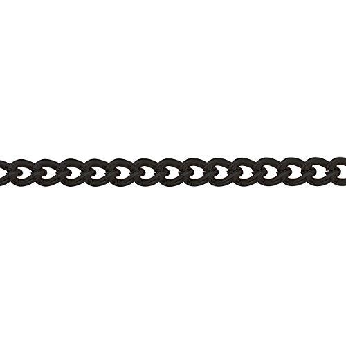 pewag Panzerkette 2 mm, schwarz, 89508