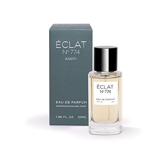 ÉCLAT 774 RAR - Ananas, Lavendel - Herren Eau de Parfum 55 ml Spray EDP