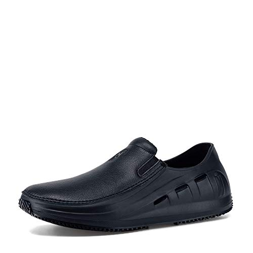 MOZO Men's SHARKZ Industrial & Construction Shoe,...
