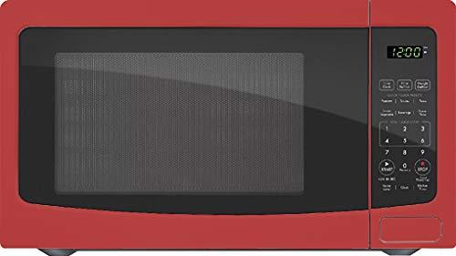microondas chico fabricante Chefstar