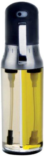 IBILI 790300 - Pulverizador De Aceite Vinagre Doble