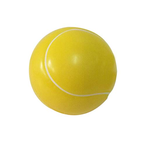 TOYANDONA Pequeñas Pelotas Deportivas Fútbol Baloncesto Tenis ...