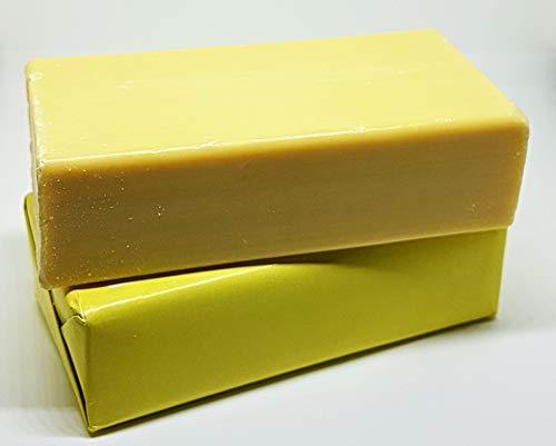 Pain de savon au soufre Avena 200g