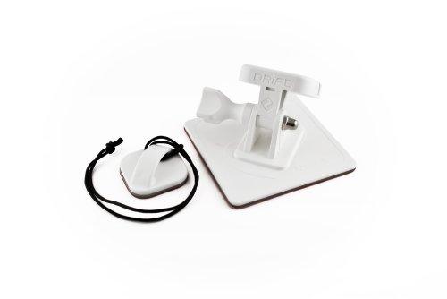 Drift Innovation - Montura para cámara para Tabla de Surf
