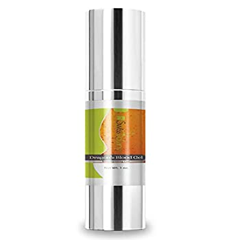 Swiss Botany Dragon s Blood Sculpting Gel Moisturizing Anti-Aging Reduces Appearance of Fine Lines Wrinkles Blemishes Tightens & Restores Elasticity Fragrance Free 1 ounce