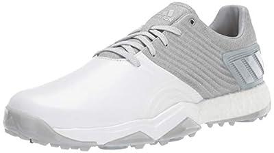 adidas Men's Adipower 4ORGED