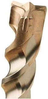 Percez le B/éton Arm/é avec Pr/écision In/égal/ée Compatible SDS Plus - DIAGER Ni D/éviations ni Fissures Foret Marteau Sp/écial B/éton Arm/é Booster Plus SDS Plus Technologie 3 Taillants