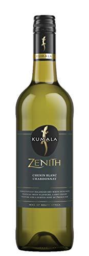 Kumala Zenith Chenin Blanc Chardonnay, 75cl