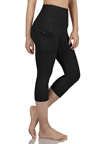 ododos high waist yoga pants