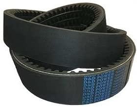 D&D PowerDrive 5VX800/03 Banded Belt, 5/8
