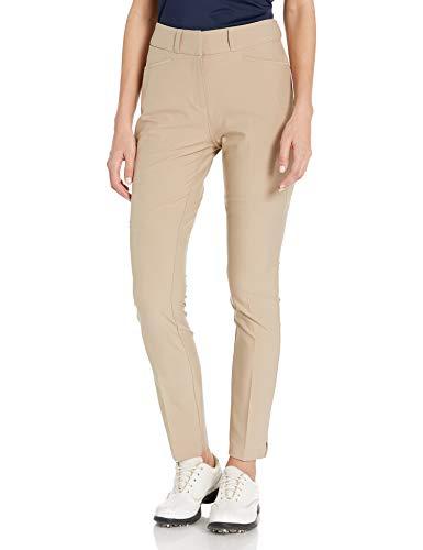 Pantalones Beige  marca Adidas