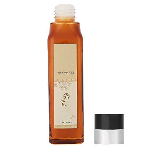 Crema facial, 100 ml Argireline rejuvenecimiento facial crema hidratante blanqueamiento emulsión cuidado diario de la piel