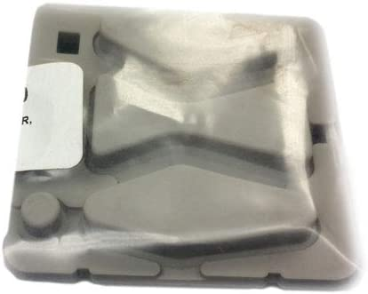 SnowDogg Part # 16160630 Max 90% OFF - Replacement Rubb Ranking TOP2 Controller Plow Snow