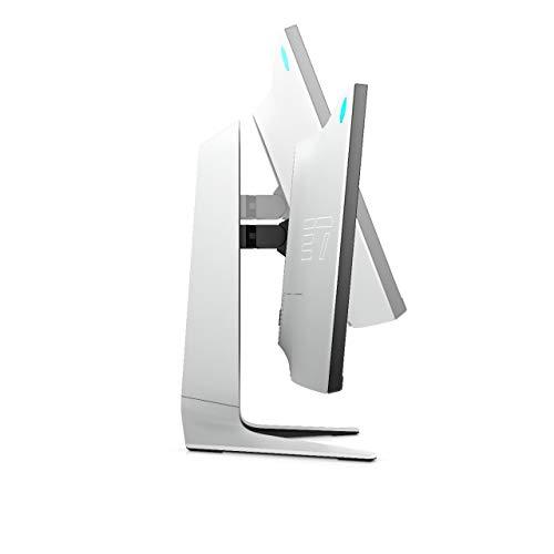 "Alienware AW2720HF 27.0"" 1920x1080 240 Hz Monitor"