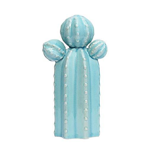 JIUJIA sieradenstandaard, ring standaard halsketting standaard decoratie kunsthandwerk hars ballon hond woonaccessoires sieraden (lila, roze)