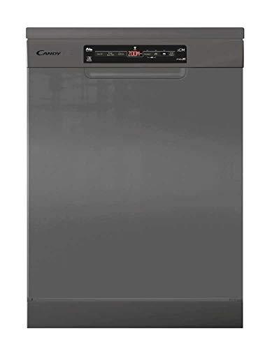CDPN 2D522PX lave-vaisselle 15 places