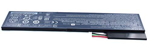 Acer - Batería original de recambio para portátil Acer Travelmate X483