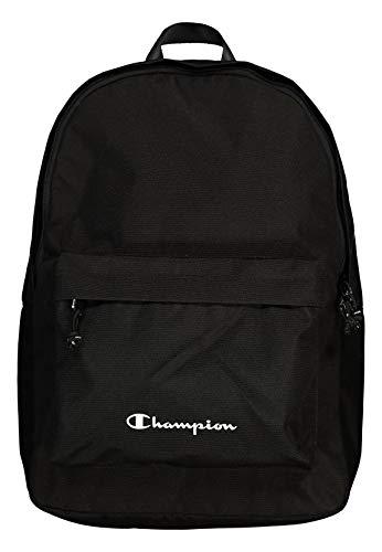 Champion Small Logo Rucksack