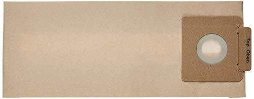 Kaer5 6.904-333.0 Filterbeutel, 10 Stück