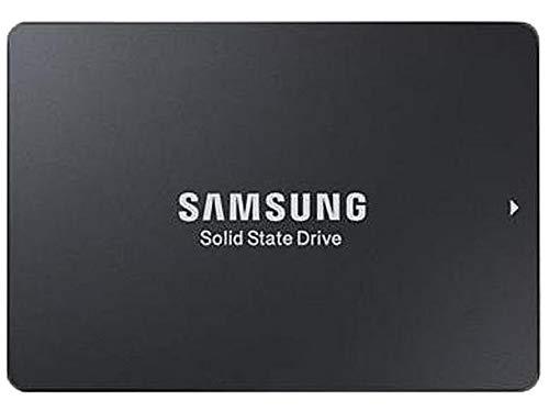 Samsung MZ-7LN128C 2.5' 128GB SSD