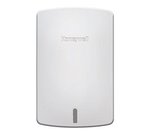 wireless honeywell - 7