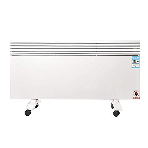Calefactor 9000w marca WYZXR