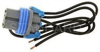 Standard Motor Products HP3960 handypack Headlight Connector