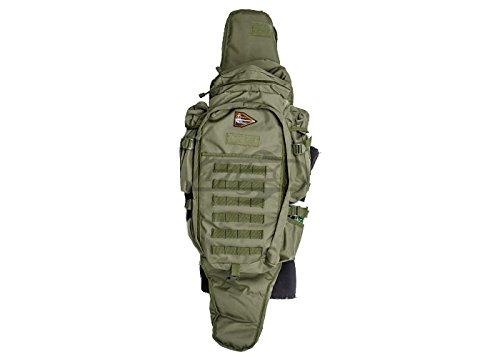 LT Operator Rifle Backpack (OD)
