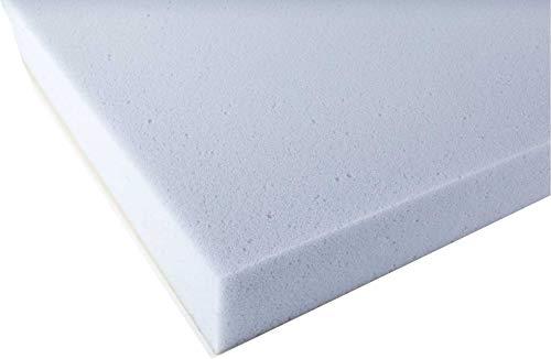 paneles de absorción de sonido MEPlan50