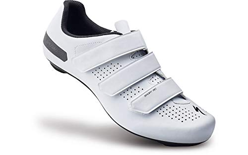 Specialized Scarpa Sport Road White 43