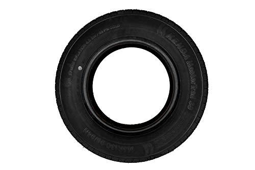 Neumático KR101 MasterTrail 3G 165 R13C