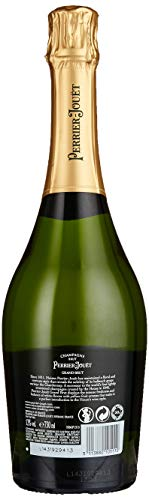 Perrier-Jouet-Perrier-Jout-Champagne-Grand-Brut-Champagner-1-x-075