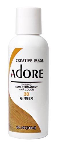 Adore Semi-Per.Ginger no 30 118 ml