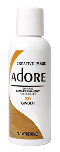 Adore Semi-Per.Ginger no 30 118 ml
