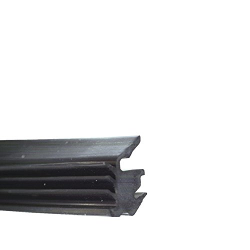 ORIGINAL Electrolux AEG 8996464035246 899646403524 Türdichtung Dichtung Türgummi Geschirrspüler Tür 3-seitig Spülmaschine Geschirrspüler auch Juno Quelle Seppelfricke Zanussi