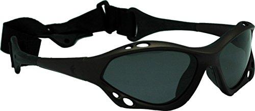 Maelstorm Marlin Titanium Watersport Sunglasses