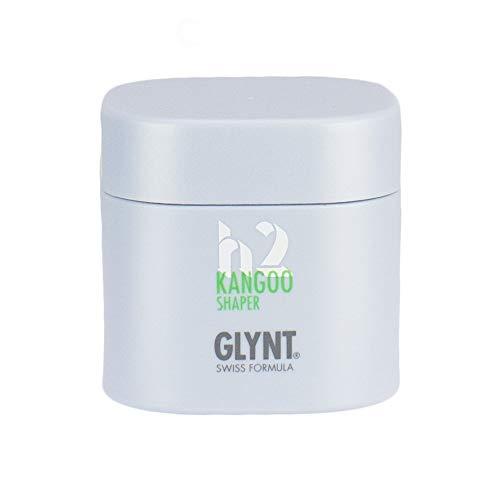 Glynt KANGOO Shaper Haltefaktor 2, 75 ml