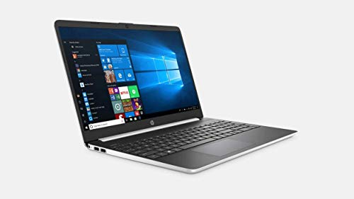 Comparison of HP 15 vs Lenovo IdeaPad 130 (10-LENOVO-1304)