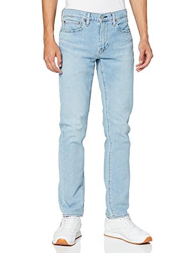 Levi's Herren 04511 Jeans, Lefkas Days...
