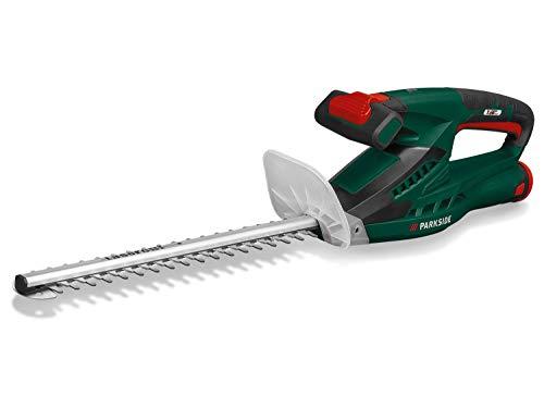 Grizzly Tools GmbH Akku Heckenschere 12V A1 (X 12 V Team)