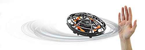 Revell Control RC Quadcopter